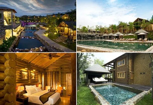 Philea Resort Melaka - 2