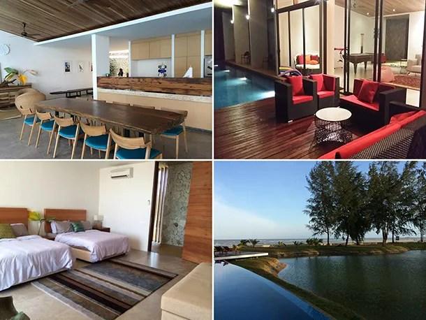 Villaku Residences Pahang - 2