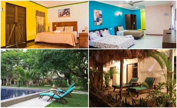 green-village-langkawi-resort-picture-2