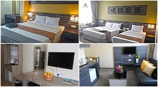 hiig-hotel-pulau-langkawi-picture-2