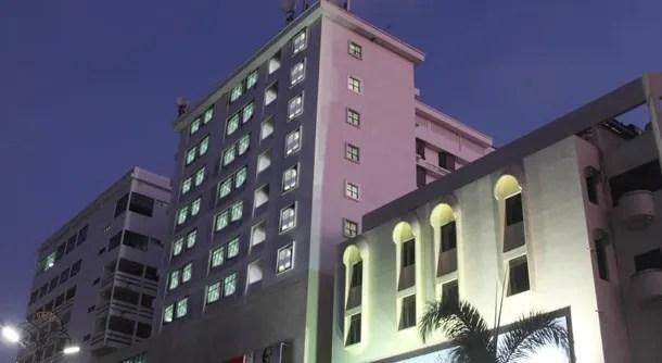 hotel-langkasuka-langkawi-picture-1