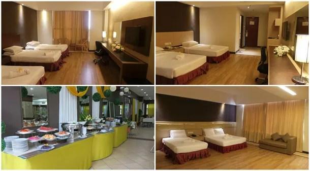 hotel-langkasuka-langkawi-picture-2