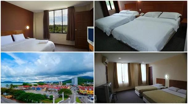 langkawi-baron-hotel-picture-2