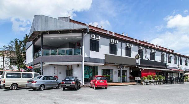 oyo-rooms-langkawi-picture-1