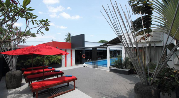 the-villa-langkawi-picture-1