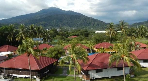 twin-peaks-island-resort-picture-1