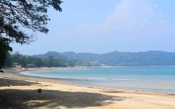 19 Tempat Menarik di Port Dickson | Percutian Terbaik di Tepi Pantai