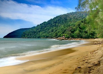 33 Tempat Menarik di Penang | Senarai Destinasi Terbaik di Pulau Pinang