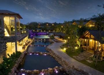 12 Resort Di Melaka Yang Menarik Untuk Percutian Keluarga Istimewa