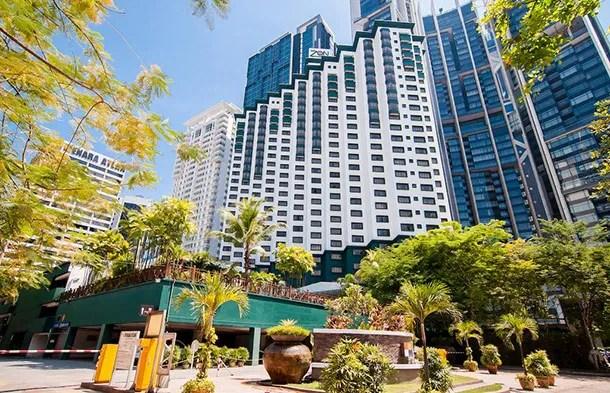 The-Zon-Suites-KLCC-Hotel-Main-Image