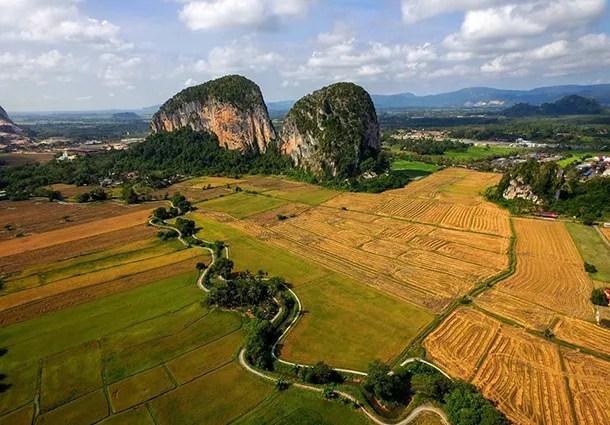 Tempat Menarik Di Perlis - Featured Image
