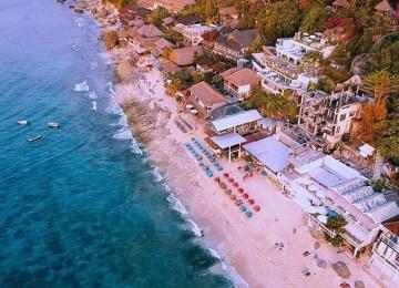 48 Tempat Menarik Di Bali | Panduan Bercuti Ke Pulau Cinta