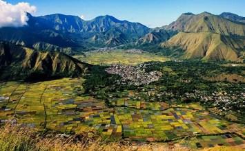 38 Tempat Menarik Di Lombok | Percutian Pulau Penuh Keajaiban