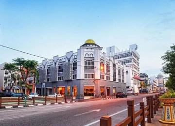 25 Hotel Murah Di Kota Bharu | Menarik & Selesa Untuk Bajet Traveller