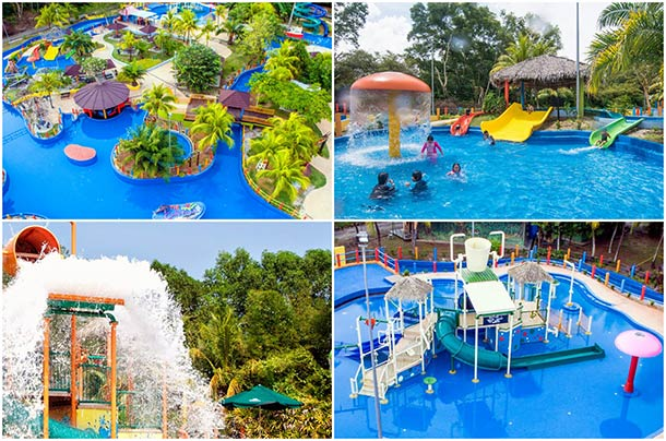 Carnival-Water-Park-Sungai-Petani-Attractions-Image