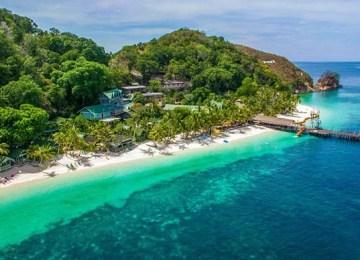 11 Pulau Di Johor Yang Menarik | Mulakan Pengembaraan Pulau Anda Di Sini