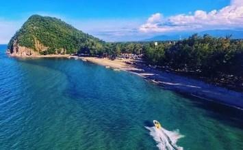 25 Pulau Di Malaysia Yang Menarik | Terokai Syurga Pantai Pasir Putih & Laut Biru