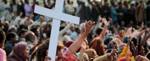 Paquistão: adolescente morre por afirmar ser cristão