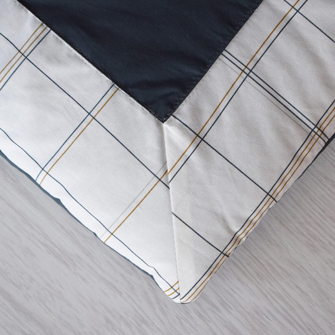 tapis d eveil rectangulaire saint honore