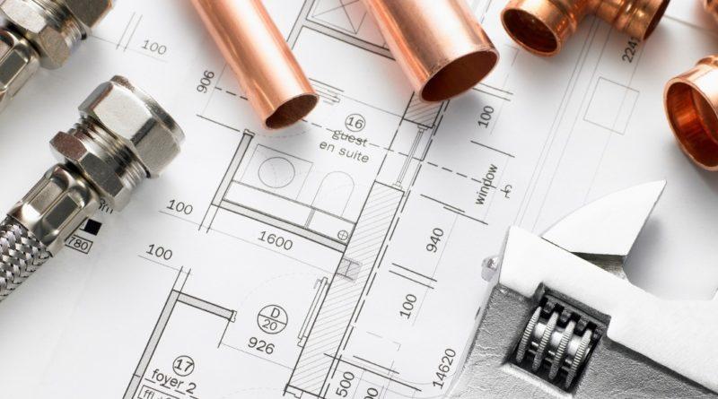 tuyaux de plomberie quel materiau choisir chez votre fabricant de flexible