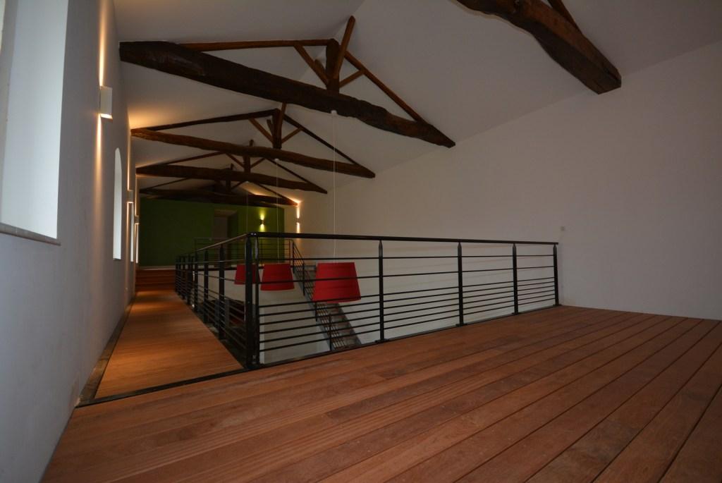 vivanbois-menuiserie-interieure-lames-ajoure-en-jatoba-jpeg