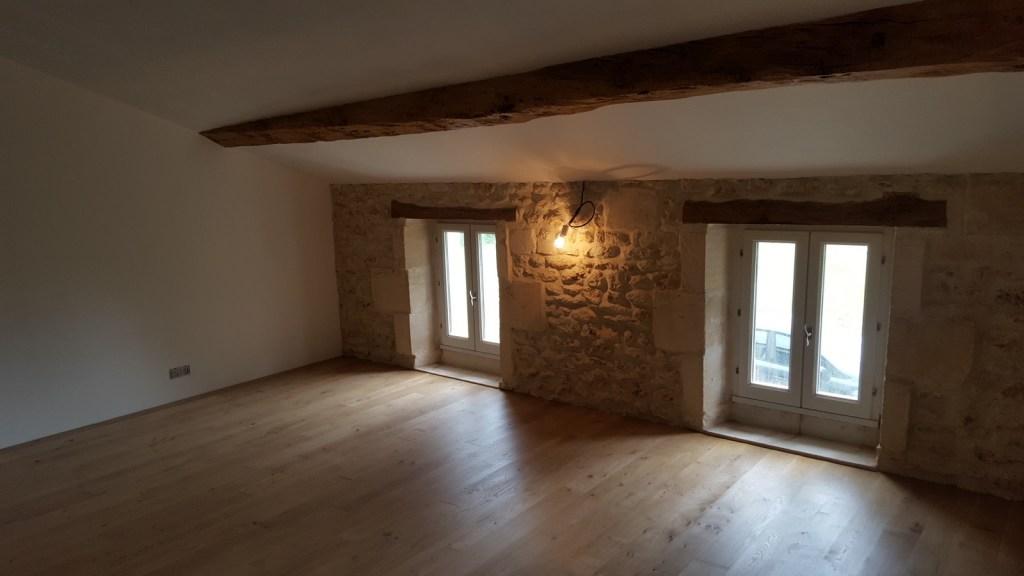 vivanbois-platrerie-ajustage-sur-moellon-et-panne-bois-la-chapelle-des-pots-1-jpeg