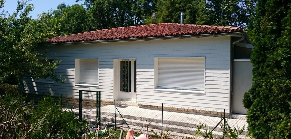 vivanbois-renovation-energetiqe-isolation-des-murs-ite-efigreen-efisol-bardage-cedral-eternit-et-habillage-aluminiun-saintes