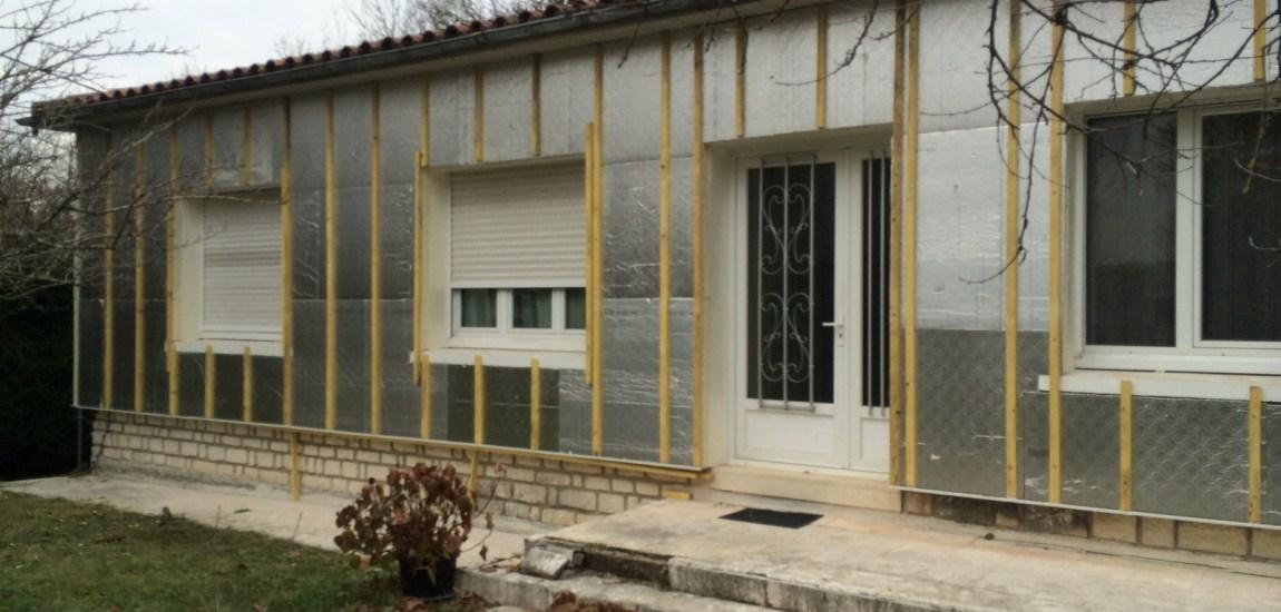 vivanbois-renovation-energetiqe-isolation-des-murs-ite-efigreen-efisol-saintes