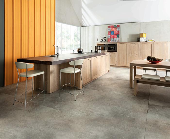 www maison et renovation com