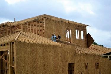 Rénover sa toiture