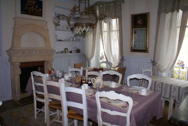 La Chasse Royale Chambre Dhte Plailly Oise 60