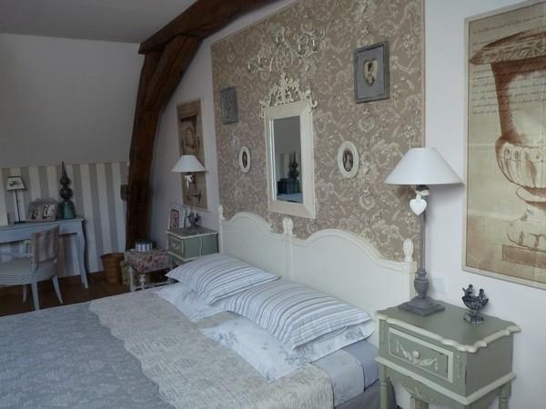Carpe Diem Chambre Dhte Massangis Yonne 89