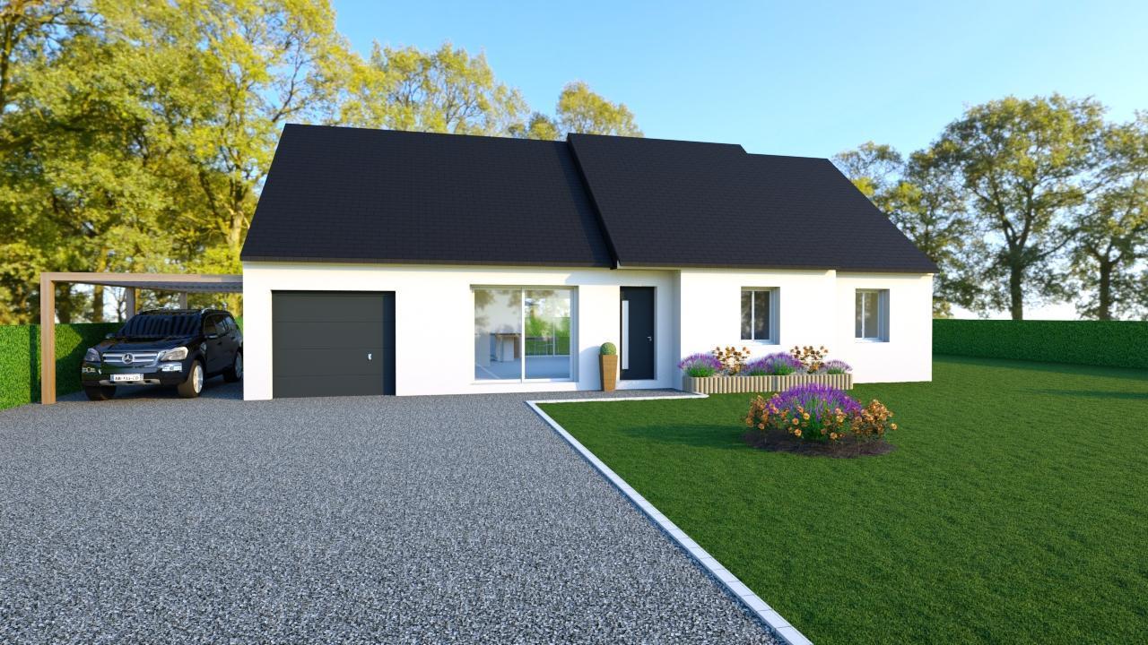 Construire Maison Pas Cher Forum Ide