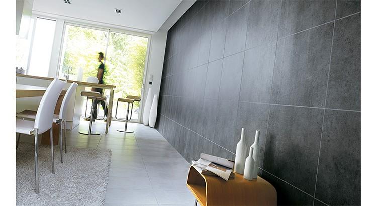 Vinyle Relooker Sol Et Mur Pour Un Cout Minime