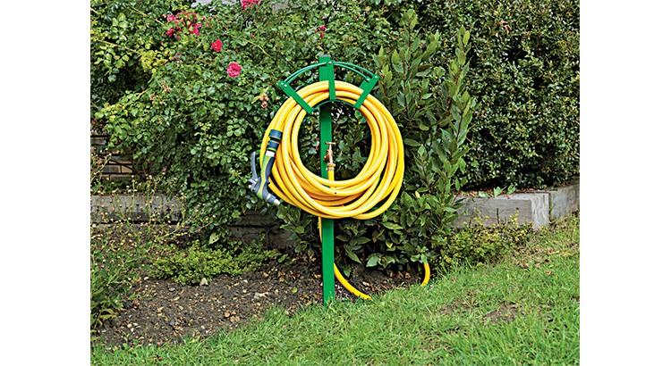 jardin installer un systeme