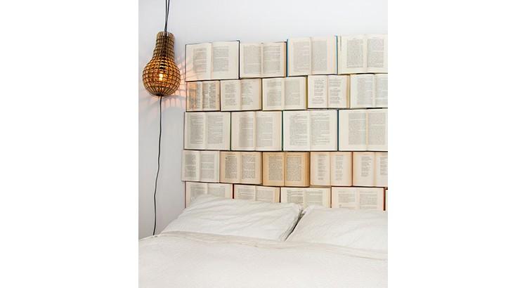 de lit originale