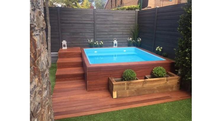 piscine semi enterree top 57 des plus