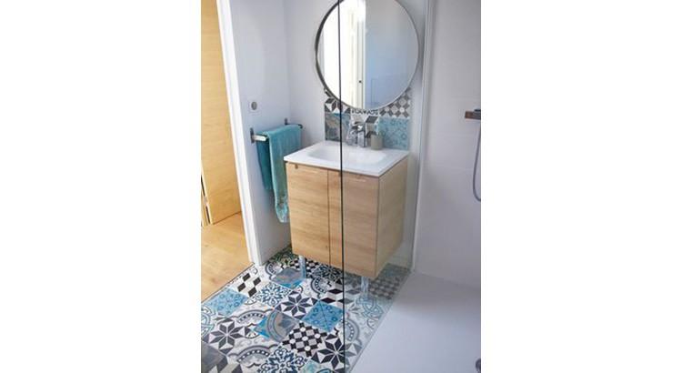 salle de bains 24 idees pour la