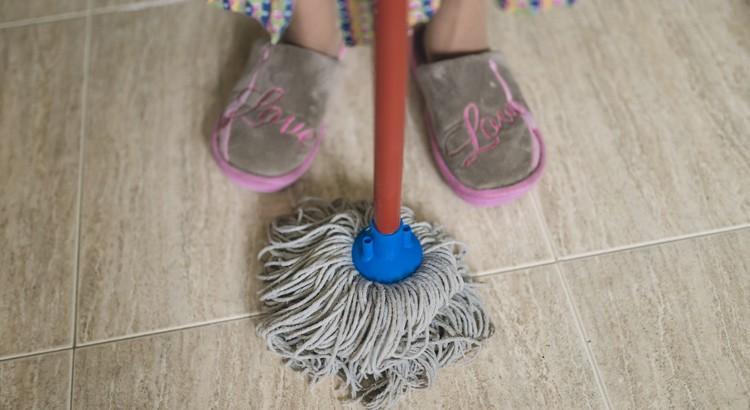 4 astuces pour nettoyer et entretenir