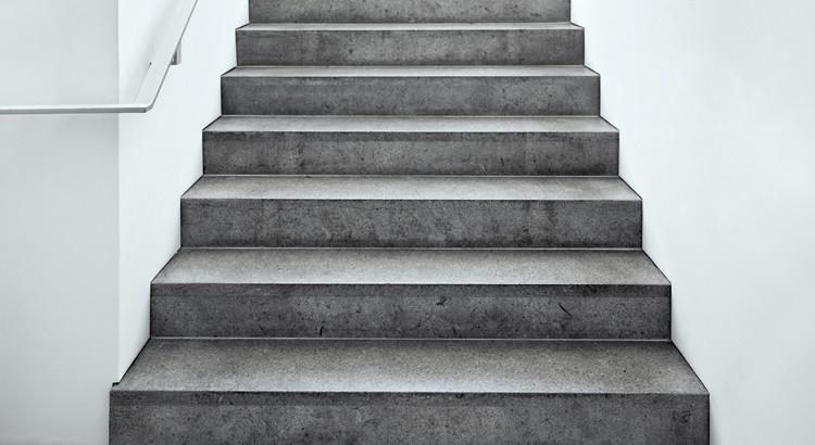 7 Astuces Pour Restaurer Un Escalier Maison Travaux