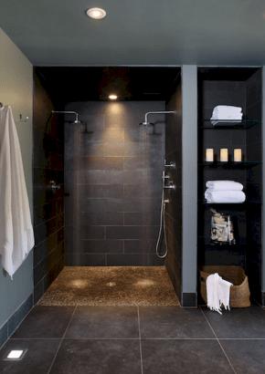 salle de bains les 20 plus belles