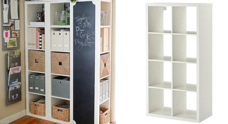 Ikea Hack 21 Idees Pour Relooker Les Meubles Des Enfants