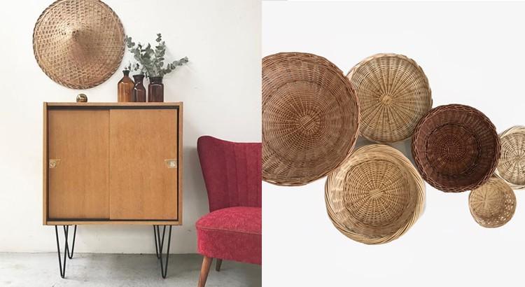 acheter des meubles vintage