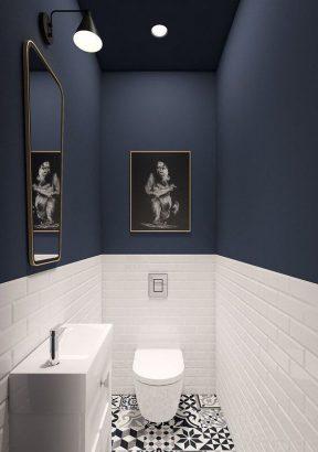 salle de bains 20 idees pour decorer