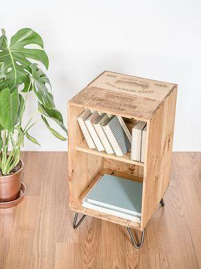 diy 30 meubles en bois personnalises