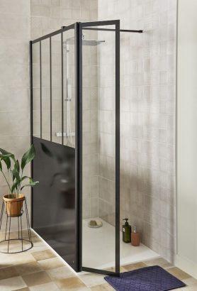 salle de bains 8 conseils pour bien