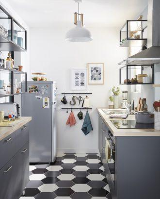 7 cuisines dans lesquelles on reverait