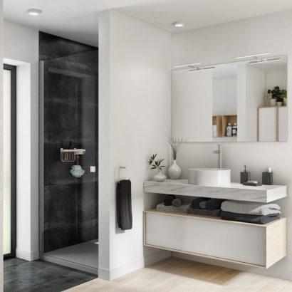salle de bains 10 modeles qui nous