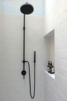 robinetterie salle de bains 12