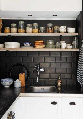 15 idees pour l adopter dans la cuisine